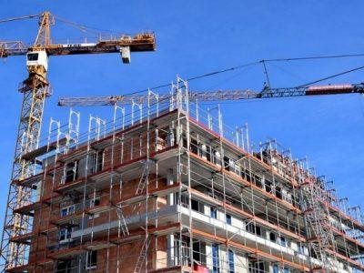 Multi-Unit Housing Development Steaming Ahead in Canberra